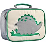 Beatrix New York Lunchbox - Alister