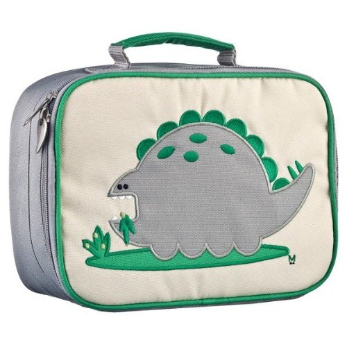 Beatrix New York Lunchbox - Alister - 1