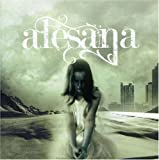 Alesana - 2006 - On Frail Wings of Vanity and Wax [Screamo/USA] [Female]