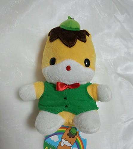 Gunmacyan,Horse,stuffed Toy,gunma , Local Character