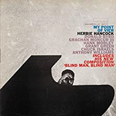 And What If I Don't Know (1999 Digital Remaster) (The Rudy Van Gelder Edition)