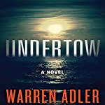 Undertow | Warren Adler