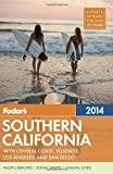 Search : Fodor's Southern California 2014: with Central Coast, Yosemite, Los Angeles, and San Diego (Full-color Travel Guide)