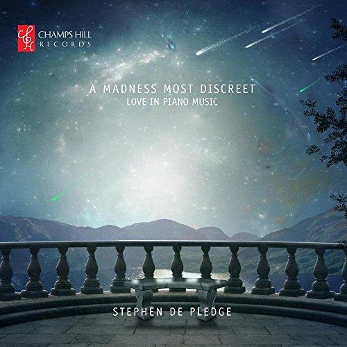 a-madness-most-discreet-lamour-et-la-musique-pour-piano
