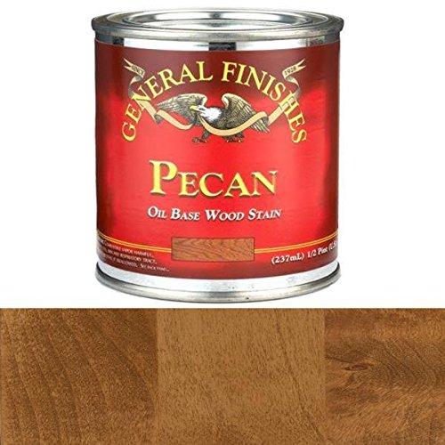 pecan-oil-stain-1-2-pint