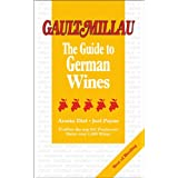 Gault Millau The Guide to German Wines