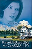 Rejoice (Redemption Series-Baxter 1, Book 4)