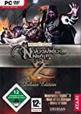 Neverwinter Nights 2 - Deluxe Edition