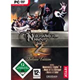 "Neverwinter Nights 2 - Deluxe Editionvon ""NAMCO BANDAI Partners"""