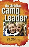 The Christian Camp Leader