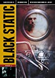img - for Black Static #31 (Black Static Horror and Dark Fantasy Magazine Book 2012) book / textbook / text book