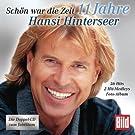 Sch�n war die Zeit - 11 Jahre Hansi Hinterseer