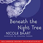 Beneath the Night Tree | [Nicole Baart]