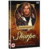 Sharpe's Eagle [DVD]by Sean Bean