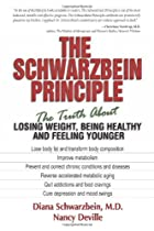 Book - The Schwarzbein Principle