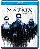 The Matrix [Blu-ray] (Bilingual)