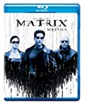 The Matrix: 10th Anniversary Edition...