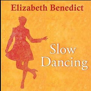 Slow Dancing Audiobook