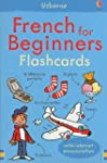 French for Beginners Flashcards: With...