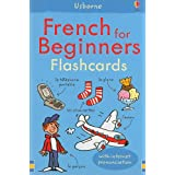 French for Beginner's (Language Guides) ~ Susan Meredith