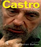 img - for Castro book / textbook / text book