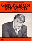img - for Glen Campbell....