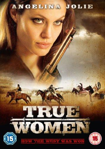 True Women [DVD]