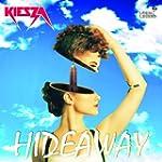 Hideaway -2tr-