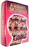 Forbidden Archeology: The Hidden History of the Human Race (0963530984) by Cremo, Michael A.