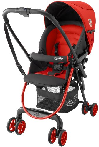 Graco Baby Items front-1044009