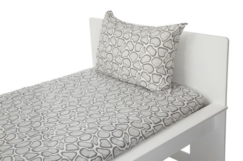 Argington Bedding Set, Spots
