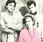 Pretty In Pink (Official Motion Pictu...