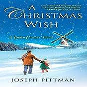 A Christmas Wish: A Linden Corners Novel | Joseph Pittman
