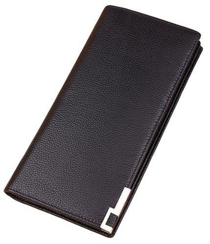 saierlong-mens-wallet-black-cow-leather