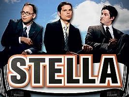 Stella - Season 1