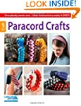Paracord Crafts: Everybody wants one,...