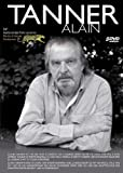 Alain Tanner Collection (5 DVD) [OmU]