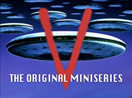 V: The Original Mini Series