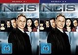 Navy CIS - Season  2 (6 DVDs)