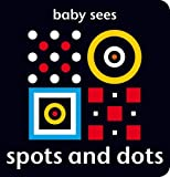 Baby Sees Spots and Dots Chez Picthall