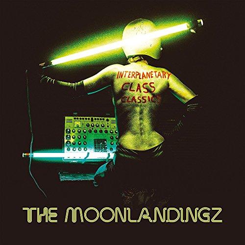 interplanetary-class-classics-vinyl