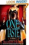 One Taste (Strebor Quickiez)