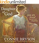 Daughter of God: You Are Loved Beyond...