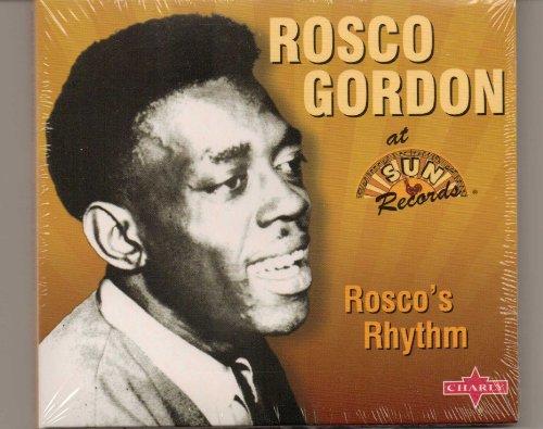 Rosco's Rhythm