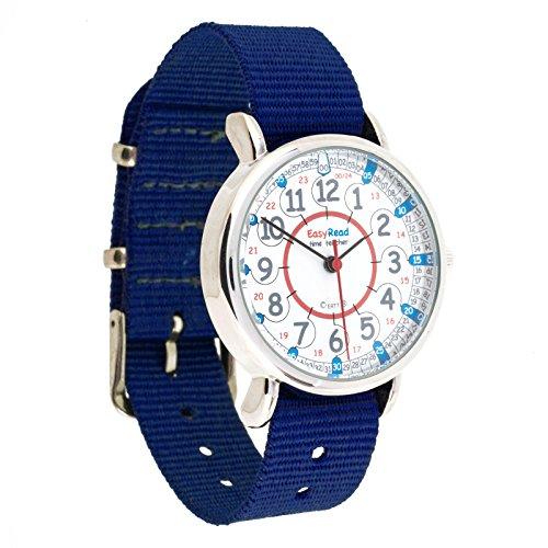 montre-pour-enfants-easyread-time-teacher-a-affichage-numerique-12-et-24-heures-cadran-rouge-bleu-et