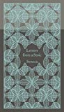 Letters from a Stoic (A Penguin Classics Hardcover)
