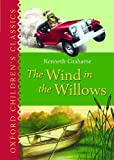 Image of The Wind in the Willows (Oxford Children's Classics)