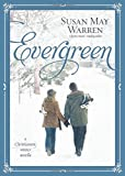 img - for Evergreen: A Christiansen Winter Novella (Christiansen Family) book / textbook / text book