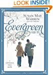 Evergreen: A Christiansen Winter Novella