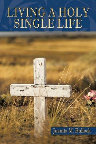 Living a Holy Single Life